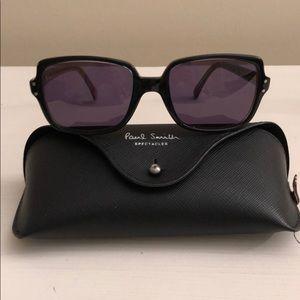 Paul Smith sunglasses